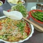 Món đặc sản Mì Quảng   Hương vị không thể bỏ lỡ